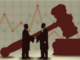 拖欠工资、未签书面劳动合同等的劳动仲裁申请书