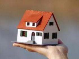房屋买卖常见纠纷盘点 如何规避买卖纠纷