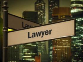 离婚纠纷中当事人最关注的十个问题离婚纠纷,离婚,离婚纠纷问题