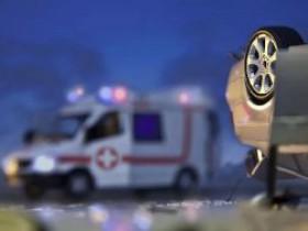 27种常见全责交通事故现场图解!(认定情形+法律依据)