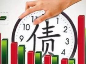 破产企业债权回收的途径是什么,有哪些?