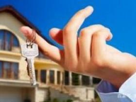 购房知识:房屋买卖合同纠纷的期限是多久?