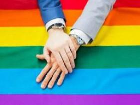 在我国的法律里,同性婚姻是合法的吗?