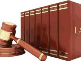 法律知识送入基层
