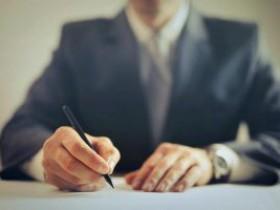 劳动者自己申请劳动仲裁,庭审流程大概是怎样的?