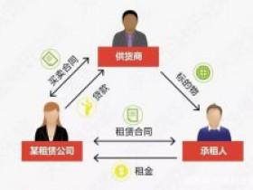 案例探析:融资租赁居间合同纠纷三方责任探析