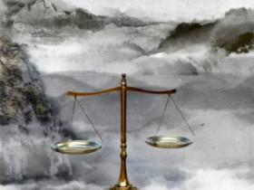 法学和法律的区别