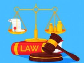 遭同学欺凌,受害者家长可寻求法律保护