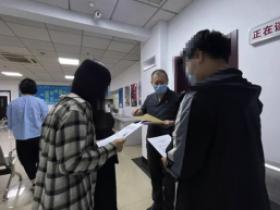 北京通州:诉讼前转移财产逃避执行?法院不答应