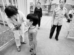 通州一幼儿园现多例手足口病,通州卫健委:已消毒和病例监测