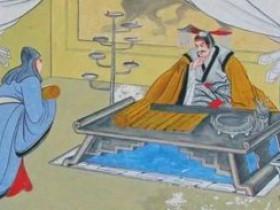 承载运河文化的通州,将作为北京城市副中心大步向前
