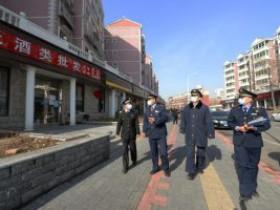 北京市通州区市场监管:5家华莱士门店和4家杨国福门店立案查处并责令整改