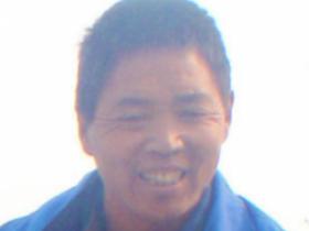 寻找于北京市通州区宋庄失踪10年的何大发