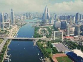 北京市通州区发布投诉热点问题分析
