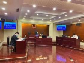 """朝阳区法院建立""""融调解""""机制,多元化解劳动纠纷"""