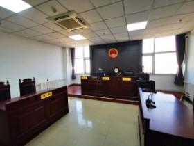 北京通州区检察院发布知识产权刑事司法保护十大典型案例