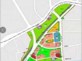 重磅!通州八里桥地区规划方案发布!小学、停车场、博物馆、商业全都有